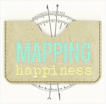 Mapping-Happiness300pxSt